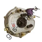 Редуктор BRC AT-90Р вакуумный  (до 136л.с.) - для карбюраторных машин
