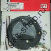 Ремкомплект редуктора BRC AT90 ЕСО и АТ90Т электронный (оригинальный)