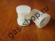 Фильтр газового клапана BRC RIVER