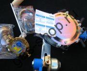 Миникомплект LOVATO  электронный до 122 л.с.