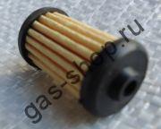 Фильтр газового клапана VOLTRAN или Atiker (нового образца)  Ф18хФ4хH34