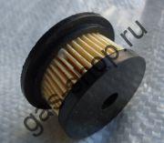 Фильтр газового клапана MARINI (Ф37хФ44хФ16хН27)