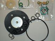 Ремкомплект редуктора BIGAS RI-21 (диаметр мембраны D=87мм)